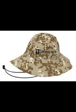 Under Armour Under Armour Warrior Bucket Hat - Camo