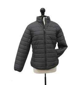 N/A Ladies Puffer Jacket