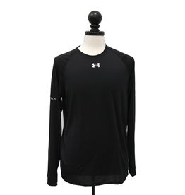 Under Armour Under Armour Men's L/S Locker T-Shirt