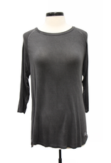 J. America Ladies Oasis Shirt