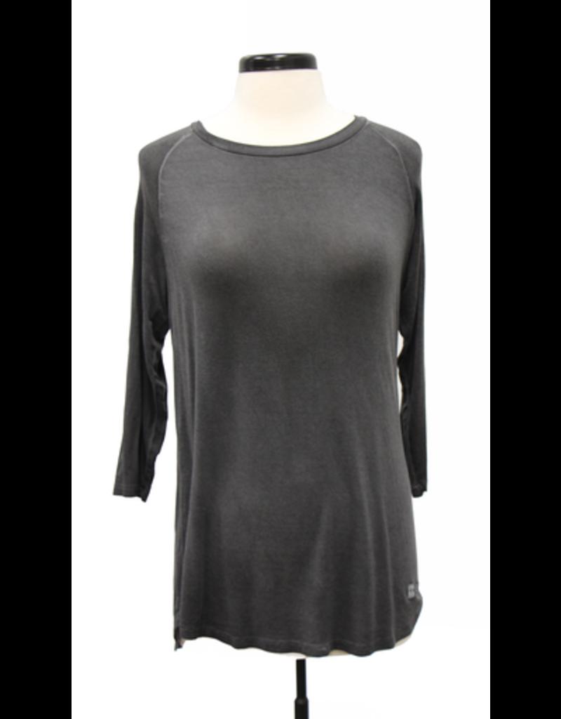 J. America 01665 Ladies Oasis Shirt