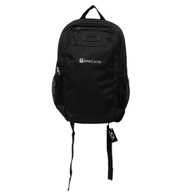 Oakley Oakley Enduro 20L backpack
