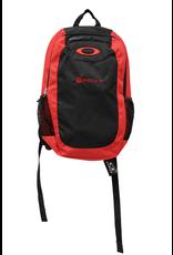 Oakley Oakley Enduro 20L backpack