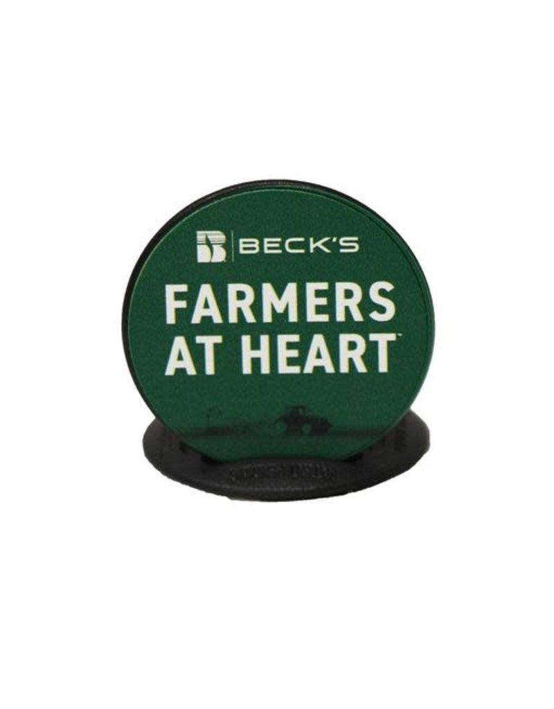 Pop Socket Pop Socket/Farmers At Heart