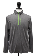Vantage Men's Vansport 1/4 Zip Pullover