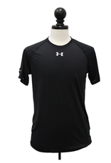 Under Armour Men's Under Armour Locker t-shirt