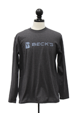 Zorrel Zorrel Dri-Balance Wicking L/S T-Shirt