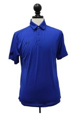 Under Armour Men's Under Armour Tech Polo
