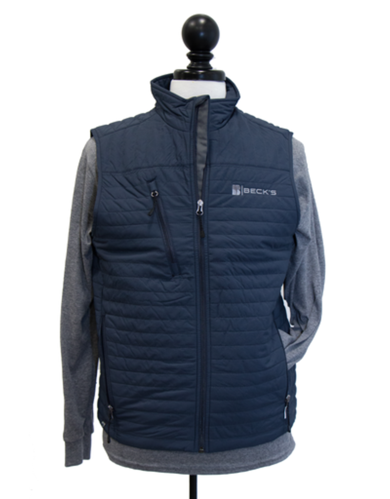 Storm Creek Men's Storm Creek Kasper Vest