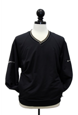 Nike Nike Golf V-Neck Windshirt
