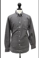 Vantage Men's Hudson Denim Shirt L/S