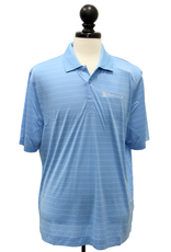Cutter and Buck Franklin Stripe Polo
