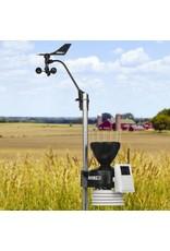 Davis Davis Vantage Pro2 Weather Station