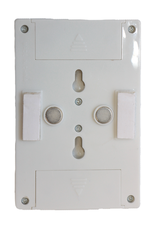 COB 01388 LED Wireless Light Switch