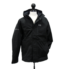 Under Armour Men's Under Armour 3-in-1 Jacket