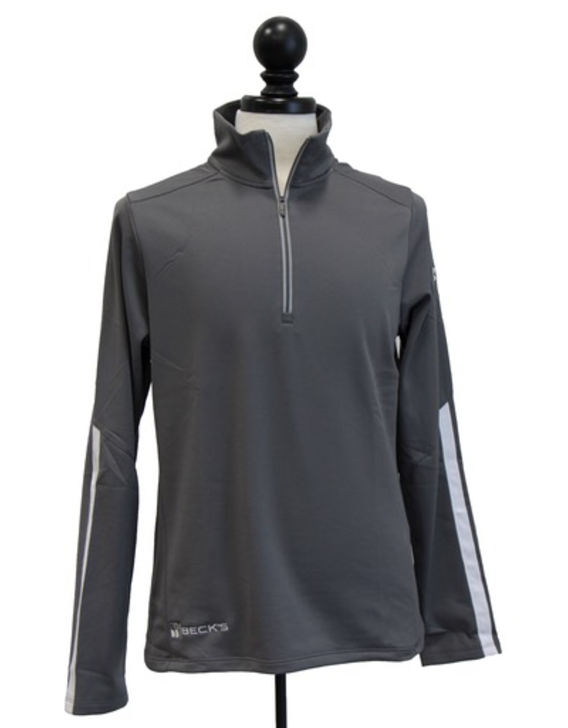 Under Armour Women's Under Armour Qualifier 1/4 Zip
