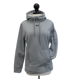 Under Armour Under Armour Ladies Storm Fleece Hoodie