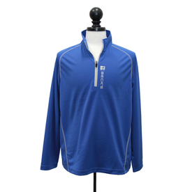 Vansport Vansport Performance Pullover