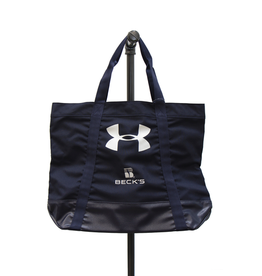 Under Armour Canvas Tote - UA