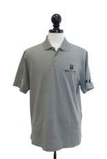 Under Armour Men's Under Armour Solid Polo