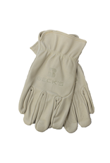 ASI Pig Skin Leather Gloves