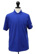 Under Armour UnderArmour Performance Polo