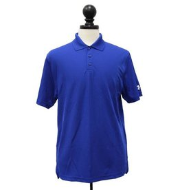 Under Armour Men's Under Armour Performance Polo