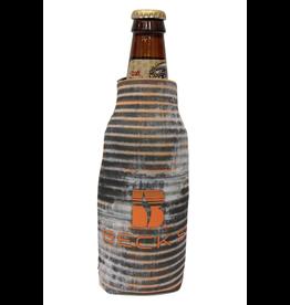 ASI Bottle Huggers