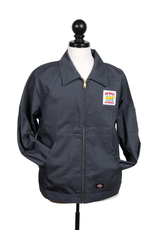 Dickies 01001 Dickies Eisenhower Work Jacket