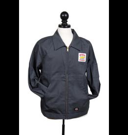 Dickies 01001 Dickies Eisenhower Work Jacket