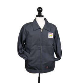 Dickies Dickies Eisenhower Work Jacket