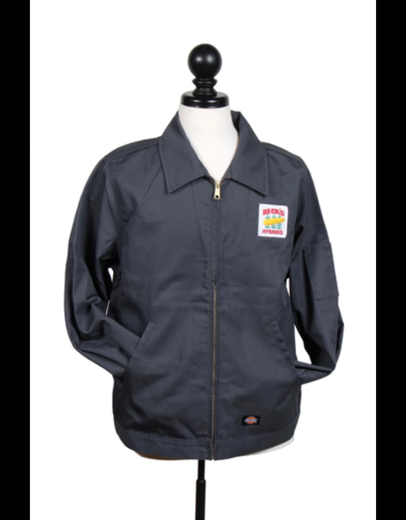 Dickies Dickies Eisenhower Work Jacket