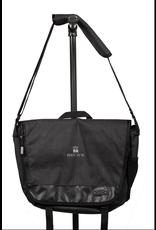 Ogio OGIO Sly Messenger Bag