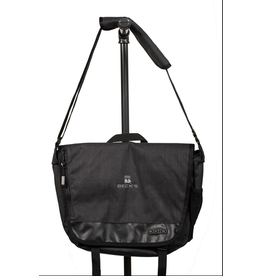 Ogio OGIO Sly Messenger Bag