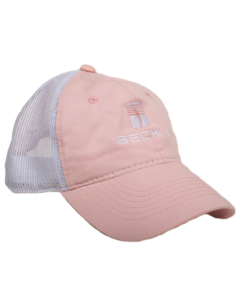 Outdoor Cap Co. Youth Mesh Hat