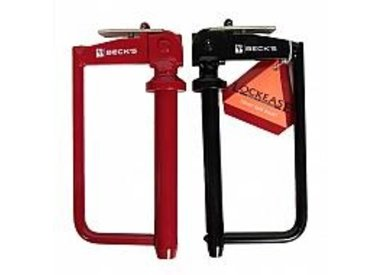 Hardware/Tools/Misc