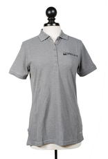 Trimark Women's S/S Polo