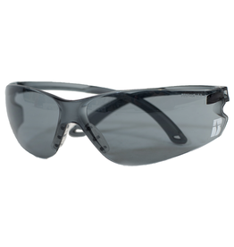 Pyramex Tinted Safety Glasses