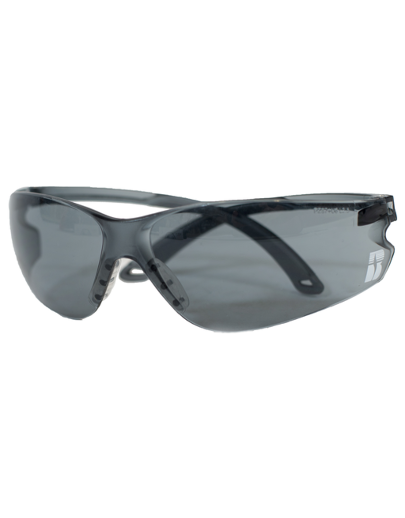 Pyramex 00610 Tinted Safety Glasses