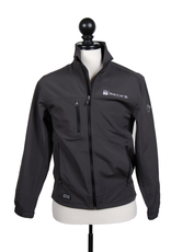 Dri Duck Softshell Motion Jacket