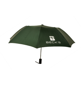 "Sheridan Auto Open 42"" Umbrella"