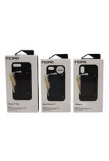 Becks iPhone 7Plus Case