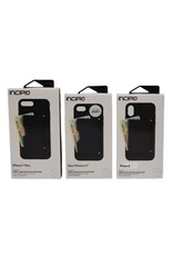 02064 Becks iPhone X Case
