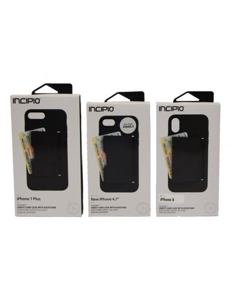 Becks iPhone X Case