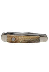 N/A 01607 Beck's Barn Door Series Collector Knife