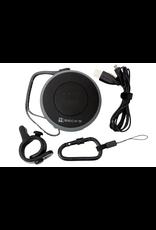 Boom Pods Boom Pods wireless, waterproof, shockproof, Blue-tooth speaker