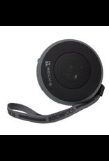 Boom Pods Boom Pods Waterproof Bluetooth Speaker