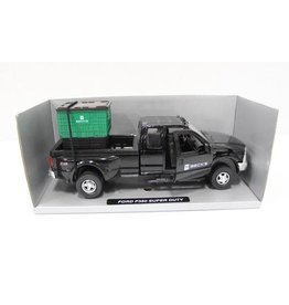 New Ray New Ray 1/32nd Scale Pick up w/Seed Box