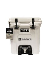 Yeti Yeti Silo Water Cooler