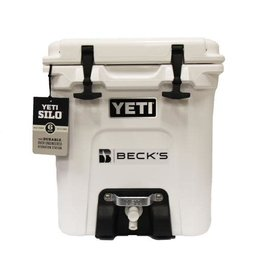 Yeti 02214 Yeti Silo Water Cooler